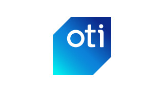 On Track Innovations Ltd. (OTI)