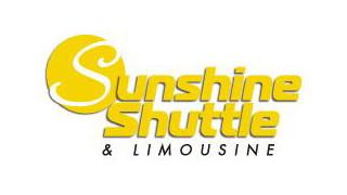 Sunshine Shuttle & Limousine