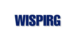 WISPIRG Foundation