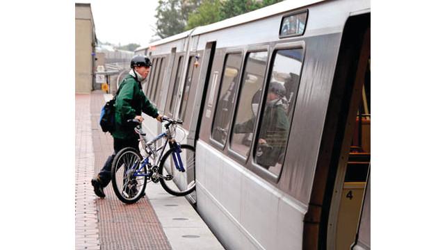 bike-rail-silver-spring-432_11459013.psd