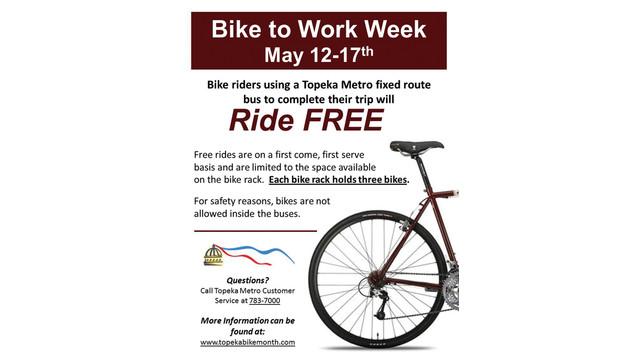 bike-to-work-week-8x11-vertica_11447238.psd