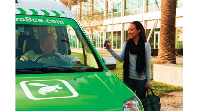 customer-with-car_11434026.psd