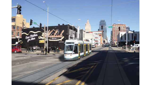 kc-streetcar20rendering_11461537.psd