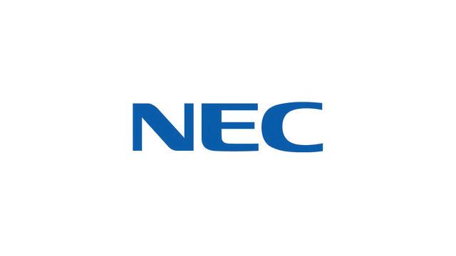 NEC Display Solutions of America Inc.