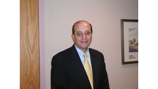 PA: Executive Director Armando V. Greco to Retire From LANta