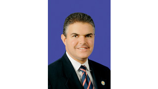 FL: SFRTA Elects Commissioner Barreiro Chair and James Cummings Vice Chair