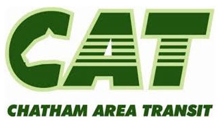 Chatham Area Transit (CAT)