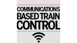 Communications Based Train Control Conference 2015