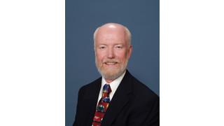 PA: CATA General Manager Hugh Mose Retires June 30