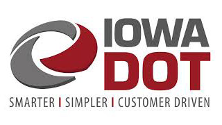 Iowa Department of Transportation (Iowa DOT)