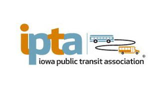 Iowa Public Transit Association (IPTA)