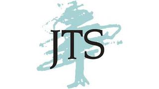 Janesville Transit System (JTS)