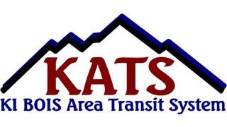 KiBois Area Transit System (KATS)