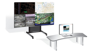 NJ: Activu Introduces a Turn-Key Video Wall Package for Small Control Rooms, Command Centers and Conference Rooms