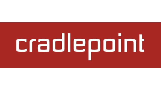 CradlePoint-Logo-On-Red-Background.jpg