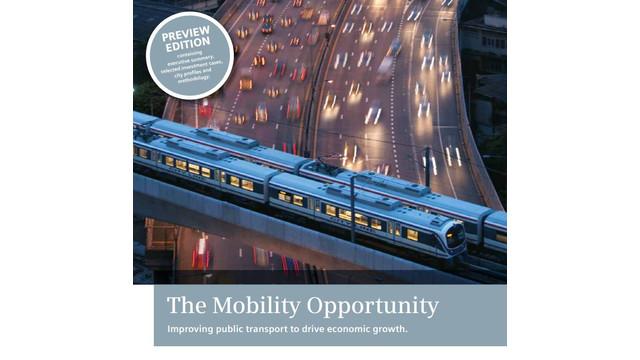 MobileStudy-cover.JPG