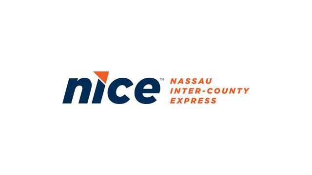 Nassau Inter-County Express (NICE Bus)