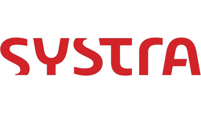 systra-logo-large-clean_11505992.psd