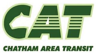 Chatham Area Transit (CAT)