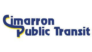Cimarron Public Transit System