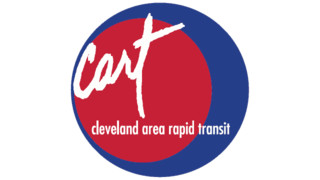 Cleveland Area Rapid Transit (CART)