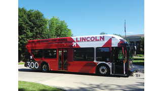 NE: New CNG Buses Are Cleaner, Cheaper and Safer