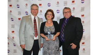 """TX: First Vehicle Services Team Awarded """"Best in Category"""" for Safety Excellence"""