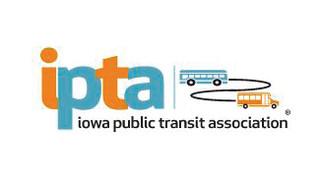 Iowa Public Transit Association (IPTA)