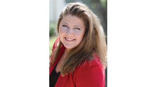 TX: Williamson County Commissioners Court Appoints New Member to Capital Metro Board