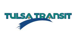 Metropolitan Tulsa Transit Authority (MTTA)