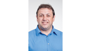 NY: Vincent Lombardi Joins Parsons Brinckerhoff