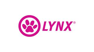 Central Florida Regional Transportation Authority (Lynx)