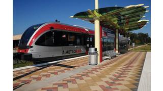 TX: Capital Metro Awarded $50 Million by TxDOT for MetroRail Improvements
