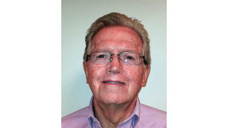 Robert Coward Joins Parsons Brinckerhoff