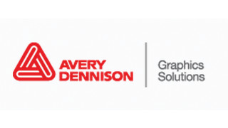 Avery Dennison Graphics Solutions