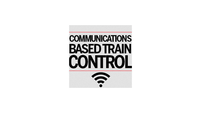 CBTC-logo.png