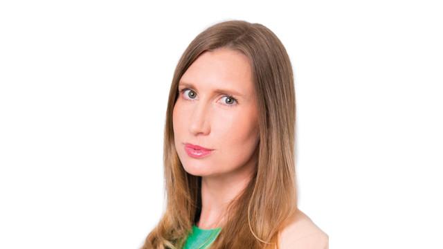 CA: Nossaman LLP Adds Australian Public-Private Partnerships Attorney Elizabeth Cousins