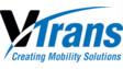 Valley Transportation Services (VTrans)