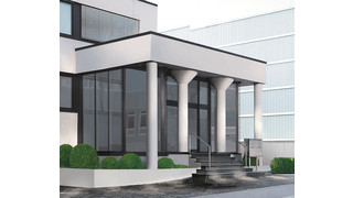 Germany: Bitzer is Building a New Corporate Headquarters in Sindelfingen