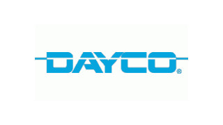 Dayco Products