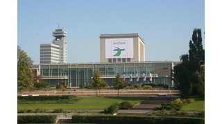 Germany: InnoTrans 2014: Exhibitor Numbers and International Participation Reach New Heights