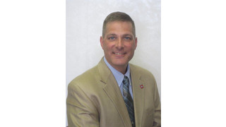 PA: Rabbittransit Names Jon Kugler as New HR Director