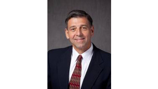 IL: Joseph Santamaria Named AREMA Governor