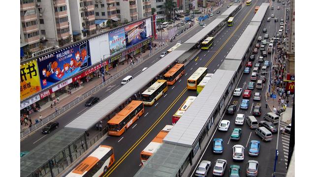 02-2-brt-guangzhou-zf_11574060.psd