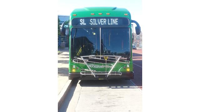 1-SilverLine-Bus-Front.jpg