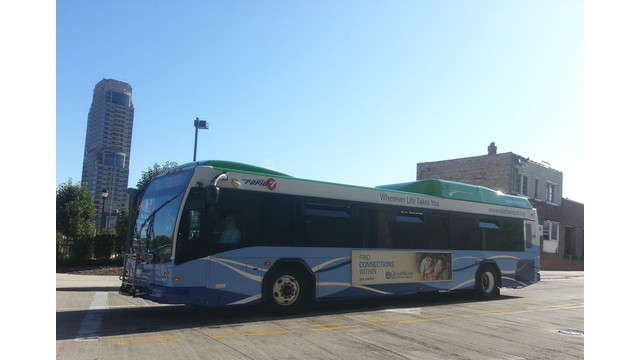 1-TheRapid-Bus-1.jpg
