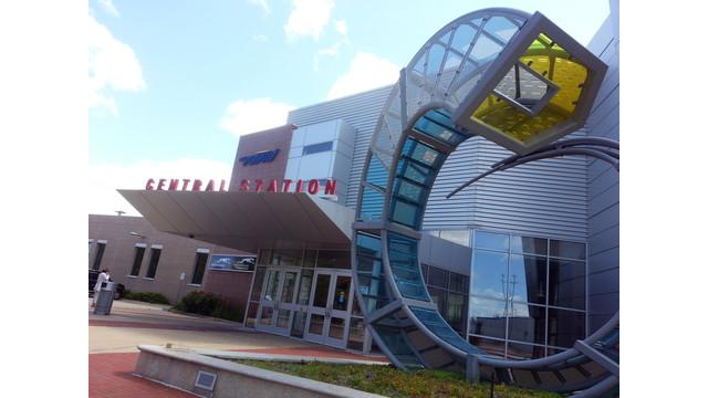 1-Transit-Center.jpg