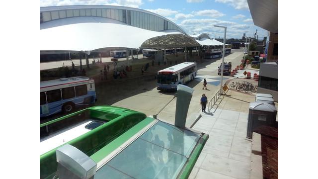 15-Transit-Center.jpg