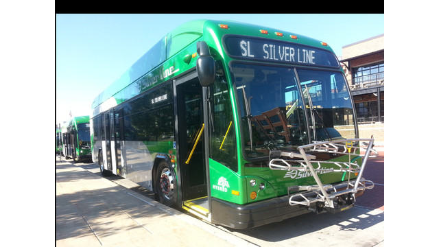 2-SilverLine-Bus-2.jpg