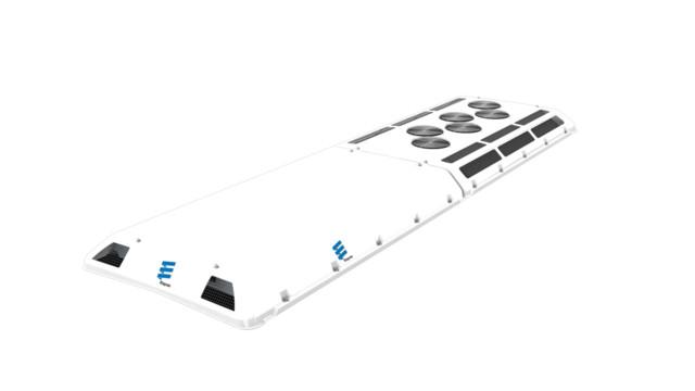 3-d-model-ac-350-with-espar-lo_11566105.psd
